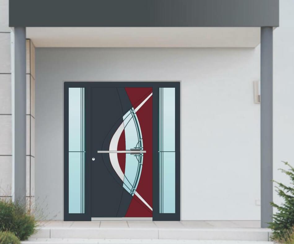 ks hausbau24 ks hausbau24. Black Bedroom Furniture Sets. Home Design Ideas