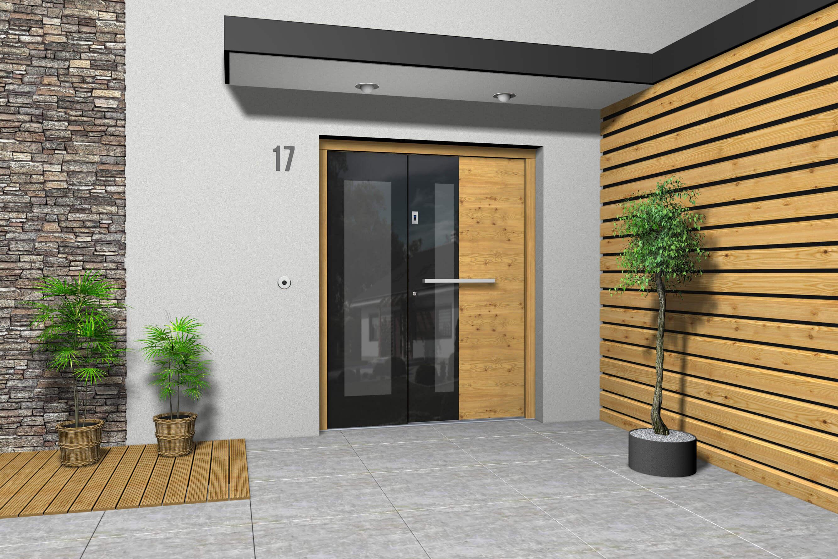haust ren holz exclusiv astig ks hausbau24. Black Bedroom Furniture Sets. Home Design Ideas